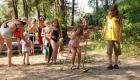 Семейный психологический лагерь Киев, Черкассы 2013