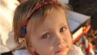 Семейный летний лагерь Черкассы, Киев «Каникулы Души»