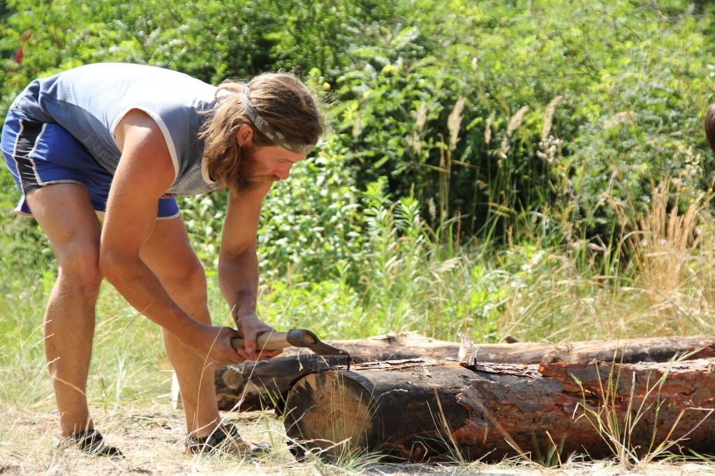 Что нам даст семейный летний лагерь?