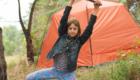 семейный отдых в палатках на Днепре-2016-2-3