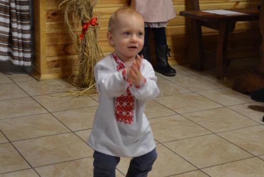 Детские походы, праздники с лагерем Каникулы Души